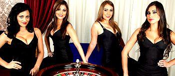 casino sms gambling bonus