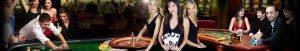 pocketwin-mobile-casino-billboard-free-roulette