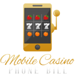 Best UK Mobile Casino Bonuses