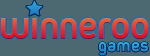 Winneroo Games FREE