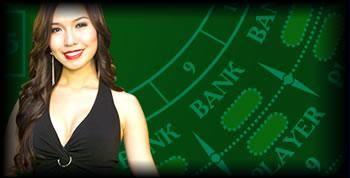 Free Casino Bonus Deals Online