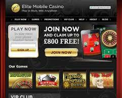 online casino no deposit bonus keep winnings  games