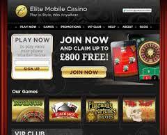 online casino no deposit bonus keep winnings video slots online