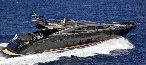 how can I deposit by phone bill casino luxury-yacht-charter