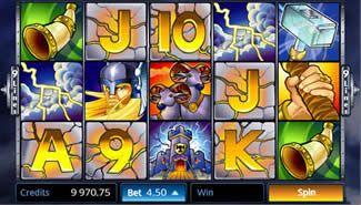 Free Casino Chip Bonuses