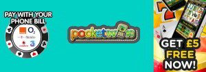 pocketwin-featured