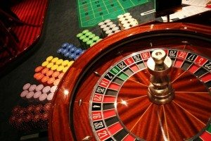 roulette sms phone bill