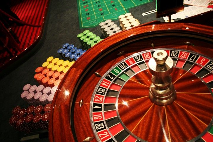 roulette pay by phone sms landline bill