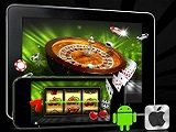 Mobile Poker and Roulette Pay by Phone Bill