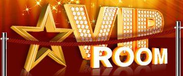 wildjack VIP room free blackjack