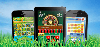 deposit by phone casino
