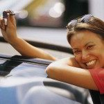 woman-car-keys-001