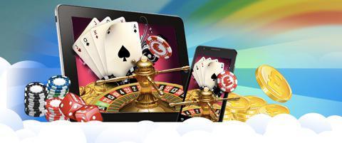 Fruity King No Deposit Casino