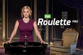 Roulette Sites Bonuses Online