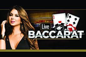 Live Casino Deposit Bonuses