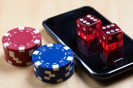 Lataa pokeria verkossa ilmaiseksi puhelimessage