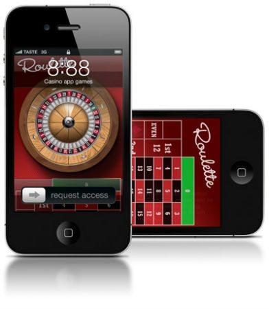 Play Free Slot Machines