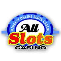 All Slots Casino Pay by Phone Bill
