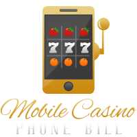 Best No Deposit Mobile Casino UK