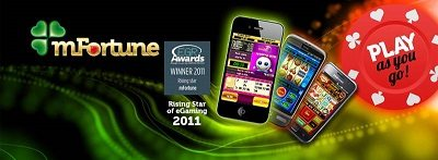 real money sms phone casino top up