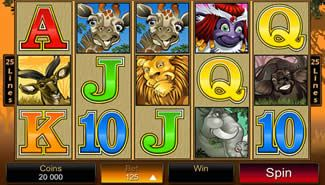 Allslots Pay by Phone bill Casino