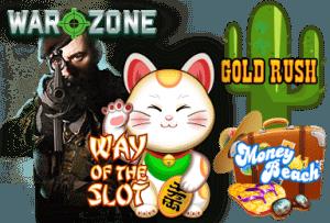 moobile games slots free bonus no deposit sign up