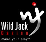 Mobile Blackjack Deposit By Phone Bill