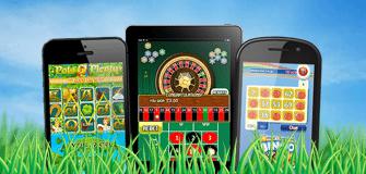 free mobile casino bonus bingo
