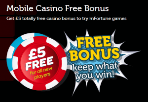 FireShot Screen Capture #020 - 'Mobile Casino Free Bonus - mFortune Casino' - casino_mfortune_co_uk_mobile-casino-free-bonus