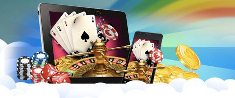 Slots and Casino Pay by Phone Bill!