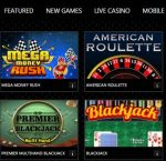 Phone Casino Slots Site Online – Play with Mega Bonuses!