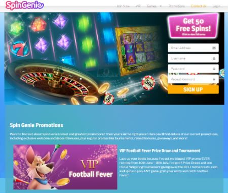 Slots Mobile Apps