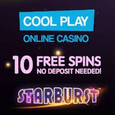 Slots Free Spins Mobile