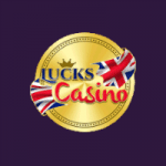 Slot Machine Games Online | Lucks Casino FREE Spins Promotions!