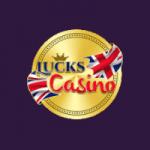 lucks-logo