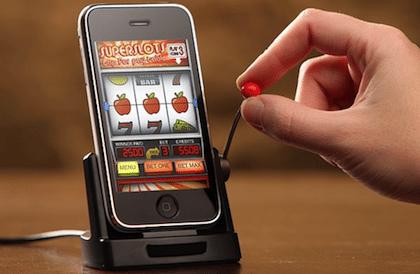 Mobile phone casino slots strip poker ab 18