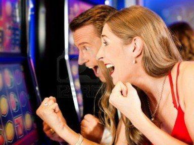 Classic Free Online Casino Games