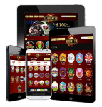 Mobile Phone Casino Free Casino New
