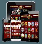 Mobile Phone Casino Free Casino New