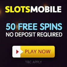 Slots Casino Free Offers
